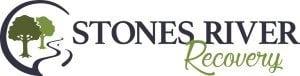 Stones River Recovery Faith Based Rehabilitation Center Near Nashville TN