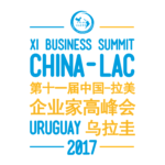 China-LatAm summit builds bridges between businesses