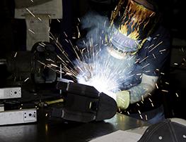 welding-home