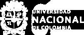 Universidade nacional da Colômbia