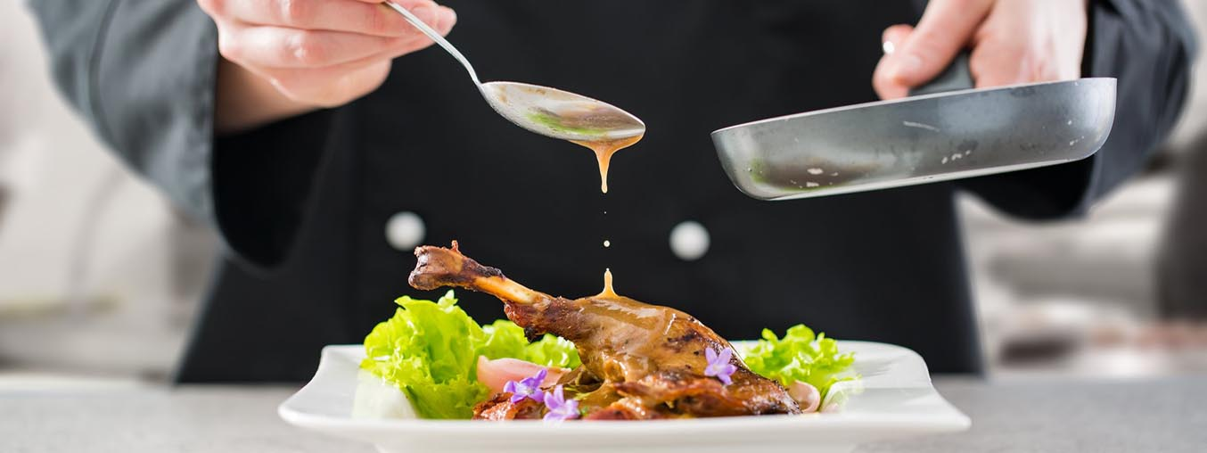 Food Safety Instruction and Consulting