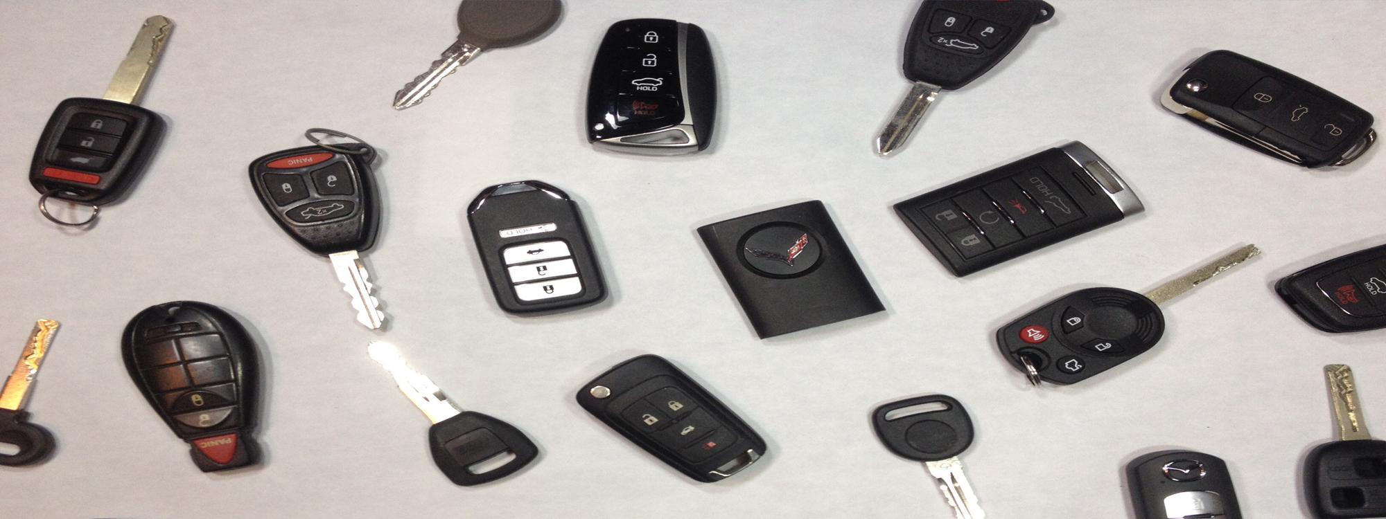 Automotive-Locksmith-Slider