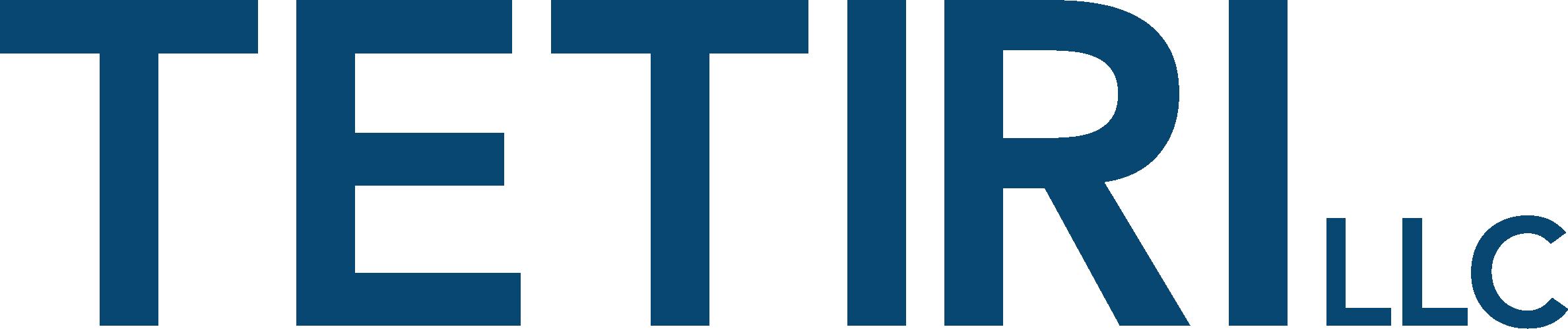 tetiri