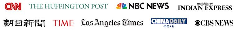 Interview Coaches and Interview Preparation Service Featured in CNN, Los Angeles Times, CBS News, and Time