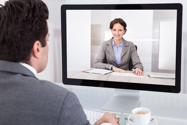 Job Interview Coaching, Interview Preparation, & Mock Interviews