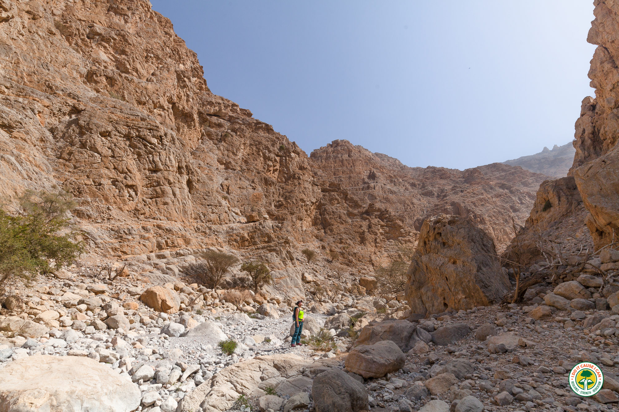 wadi naqab ras al khaima jabal jais