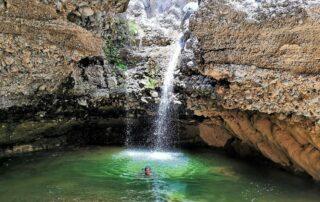 Wadi Saada
