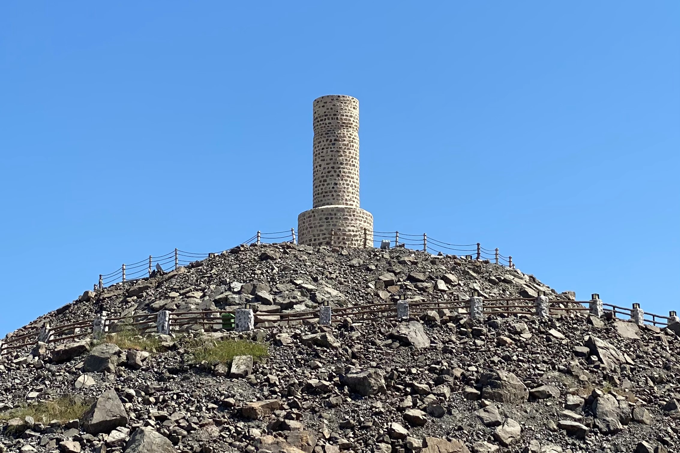 Al Adwani Tower