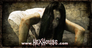 hex house 1200x630 fb asylum girl 1r