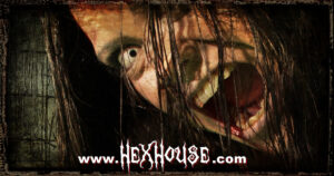 hex house 1200x630 fb asylum girl 2r