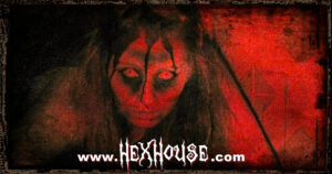 hex house 1200x630 fb creeper