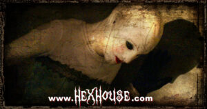 hex house 1200x630 fb doll