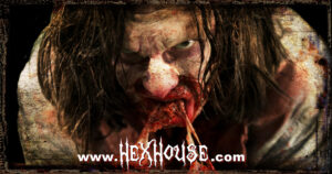 hex house 1200x630 fb eater