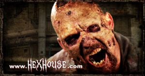 hex house 1200x630 fb industrial