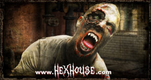 hex house 1200x630 fb industrial zombie