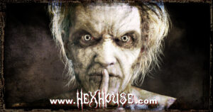 hex house 1200x630 fb mary 2