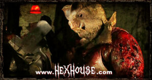 hex house 1200x630 fb pig butcher