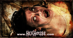 hex house 1200x630 fb possessed