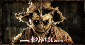hex house 1200x630 fb scarecrow