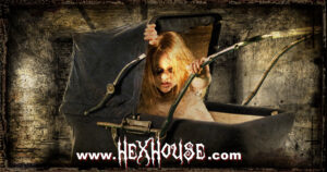 hex house 1200x630 fb stroller girl