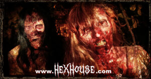 hex house 1200x630 fb zombies