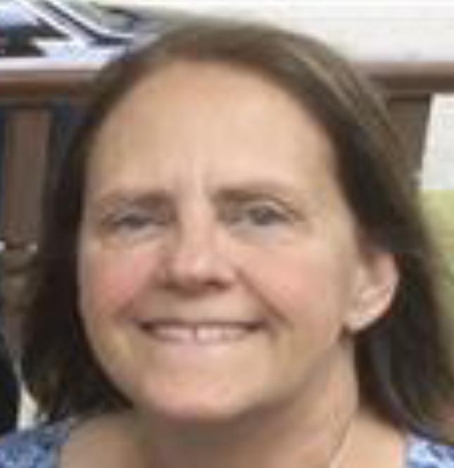 Stella Peters