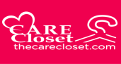 The Care Closet Logo