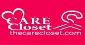 The Care Closet Logo