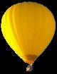 SEO Consultant Burnaby - Balloon Growth Marketing
