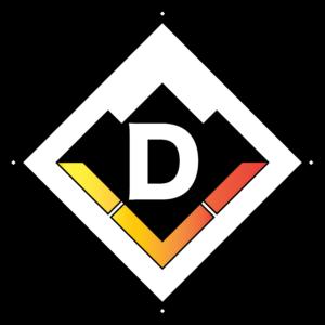 DREKTIONAL2K19