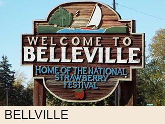 Bellville
