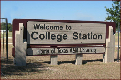 College-Station-tx