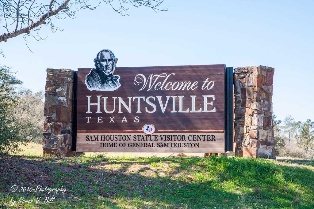 Welcome-to-Huntsville-rev1