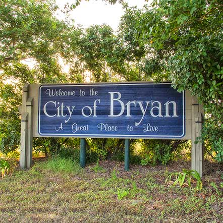 welcome-to-bryan-rev1
