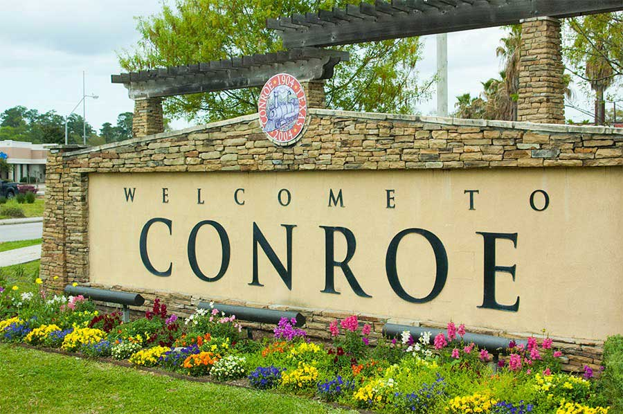 welcome-to-conroe-rev1