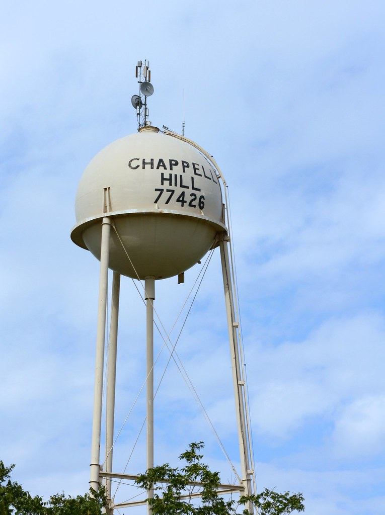 Welcome-to-chappell-hill