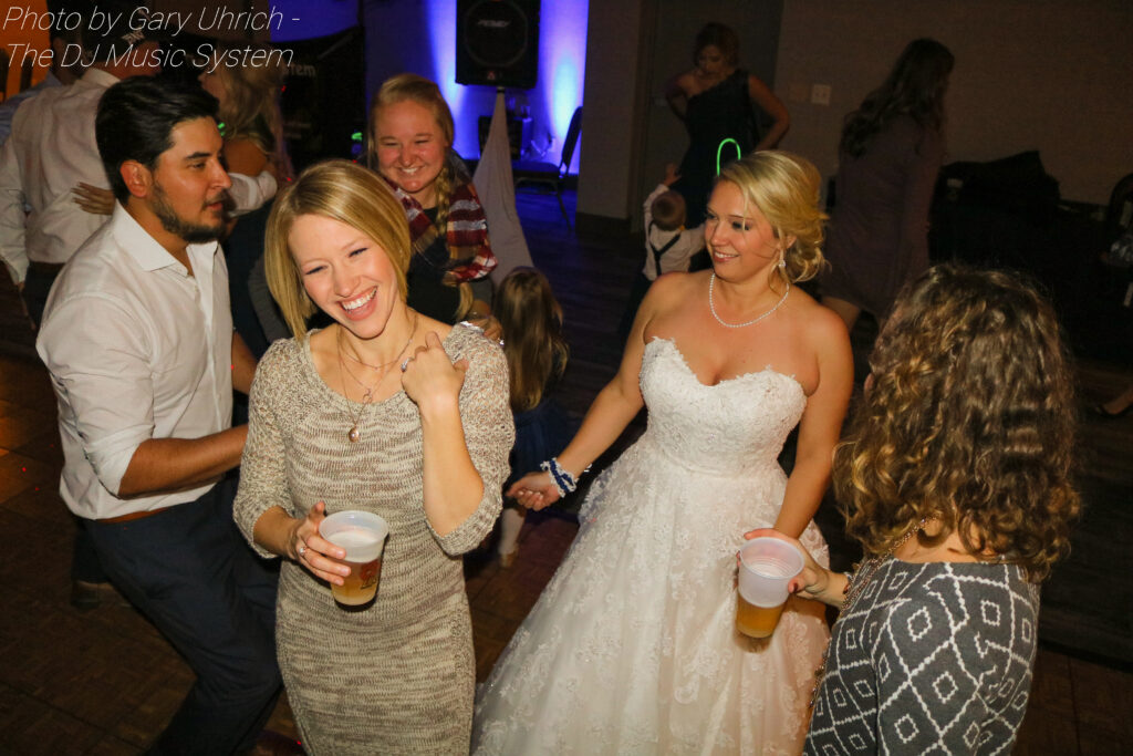 wedding-ba16 (1 of 1)