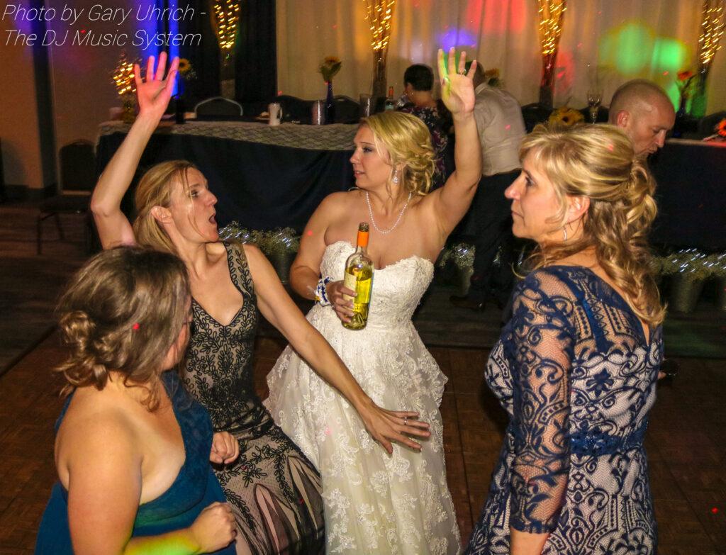 wedding-ba24 (1 of 1)