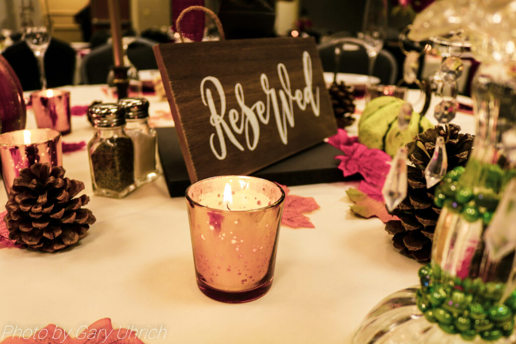 wedding-swpfalldecor2-1