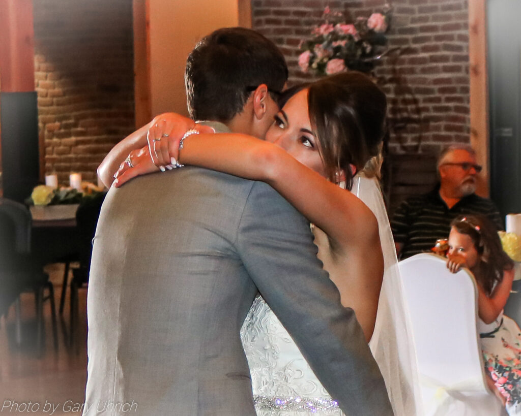Wedding TJ1a