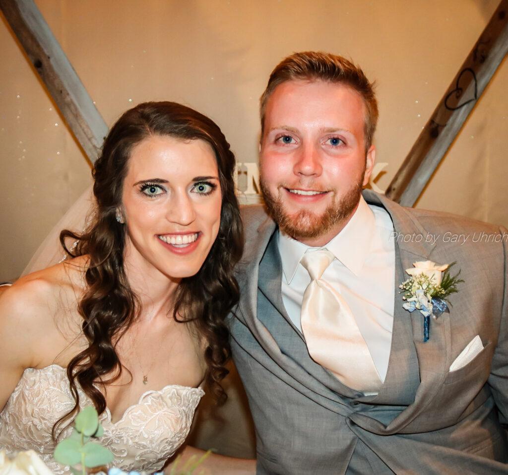Wedding AT 1-1