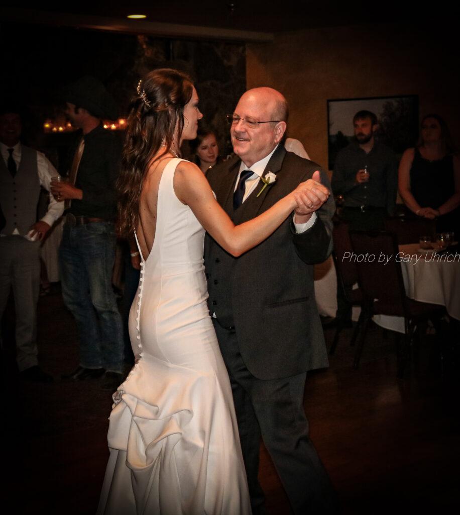 Wedding Anna Brandon 10-1-2