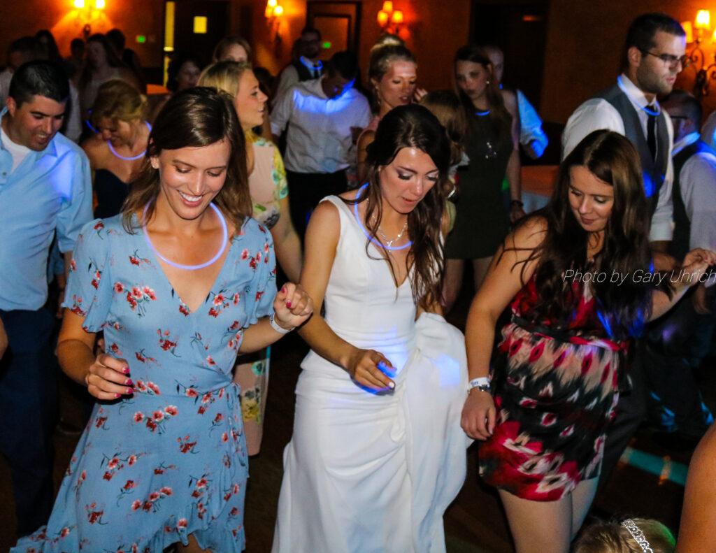 Wedding Anna Brandon 14-1