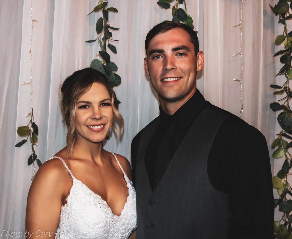Wedding Jamie Troy-1