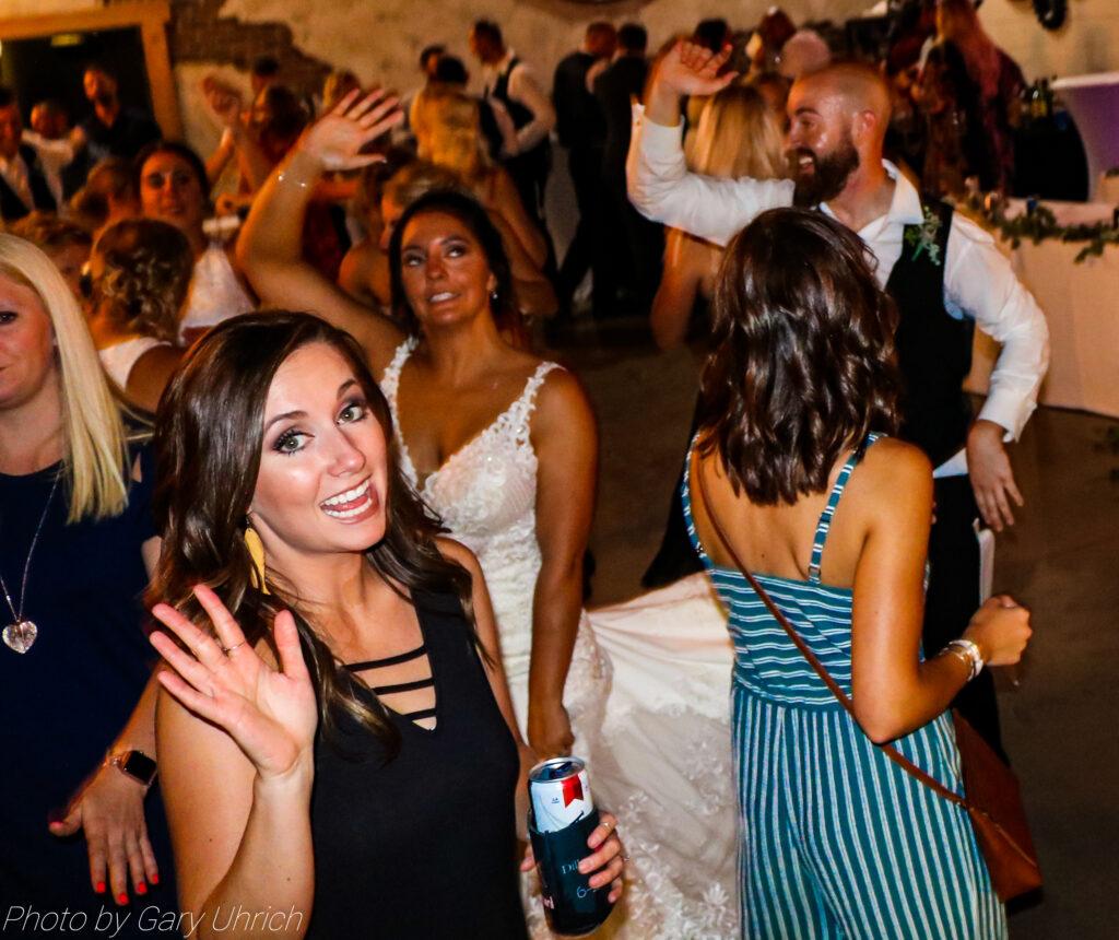Wedding Kaitlin Dillon 11-1