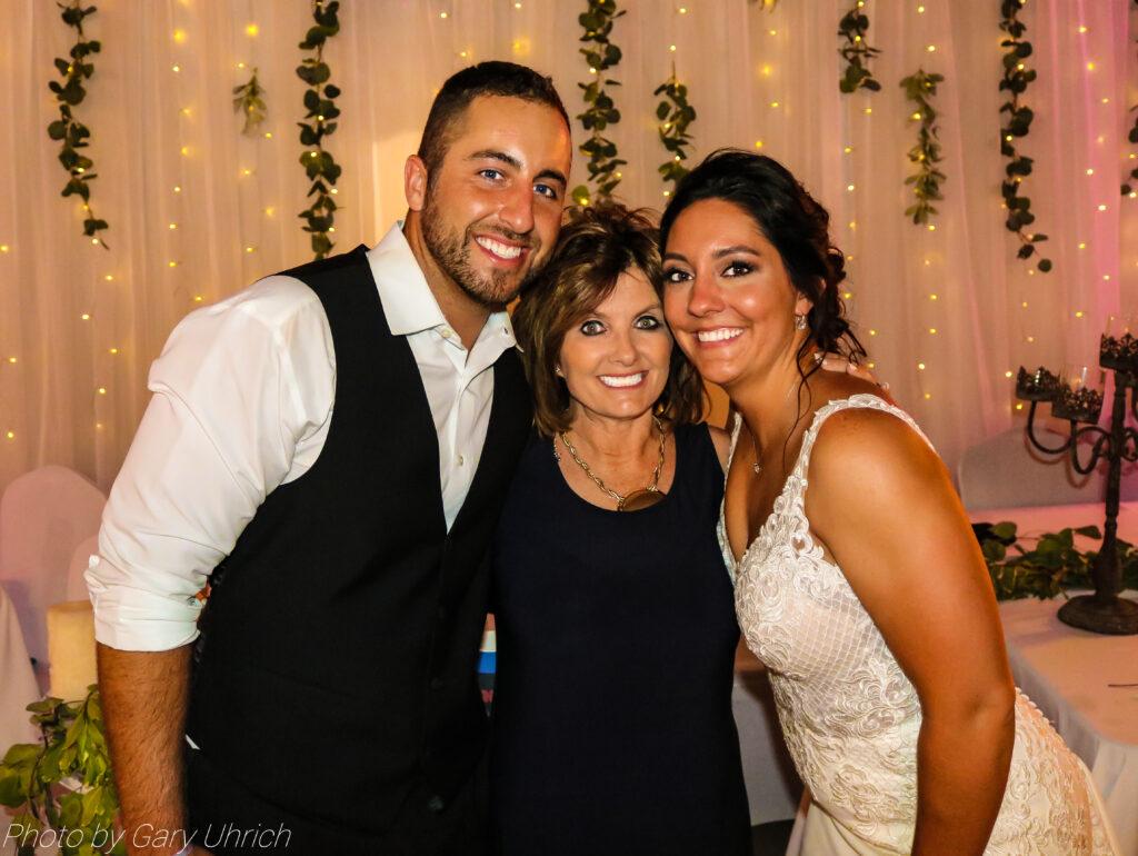Wedding Kaitlin and Dillon 3-1