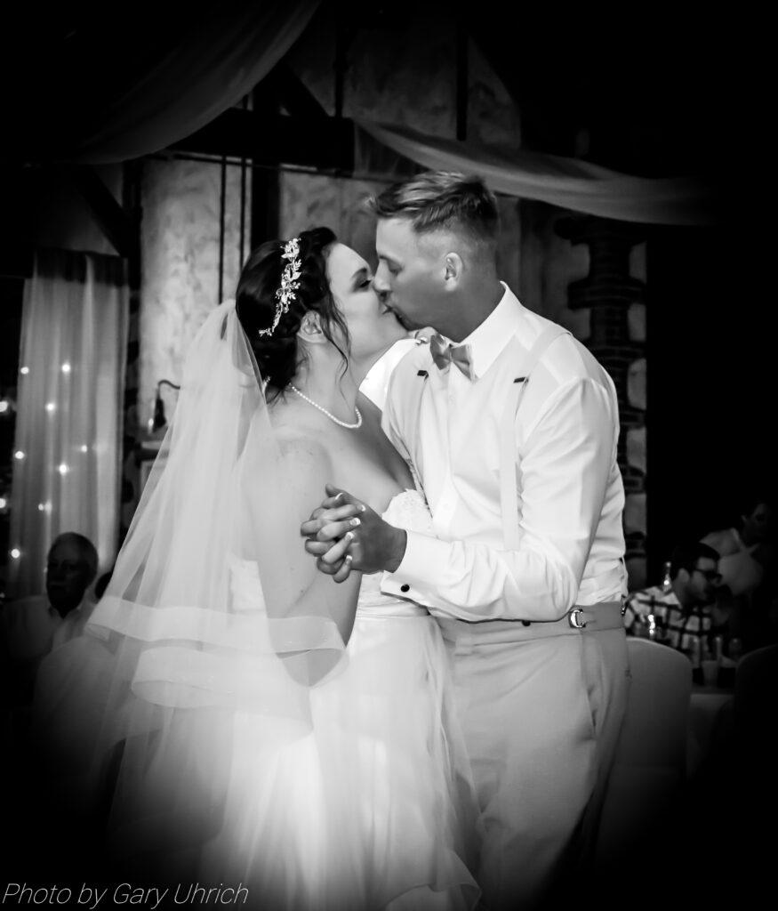 Wedding Stephanie Levi 2-1