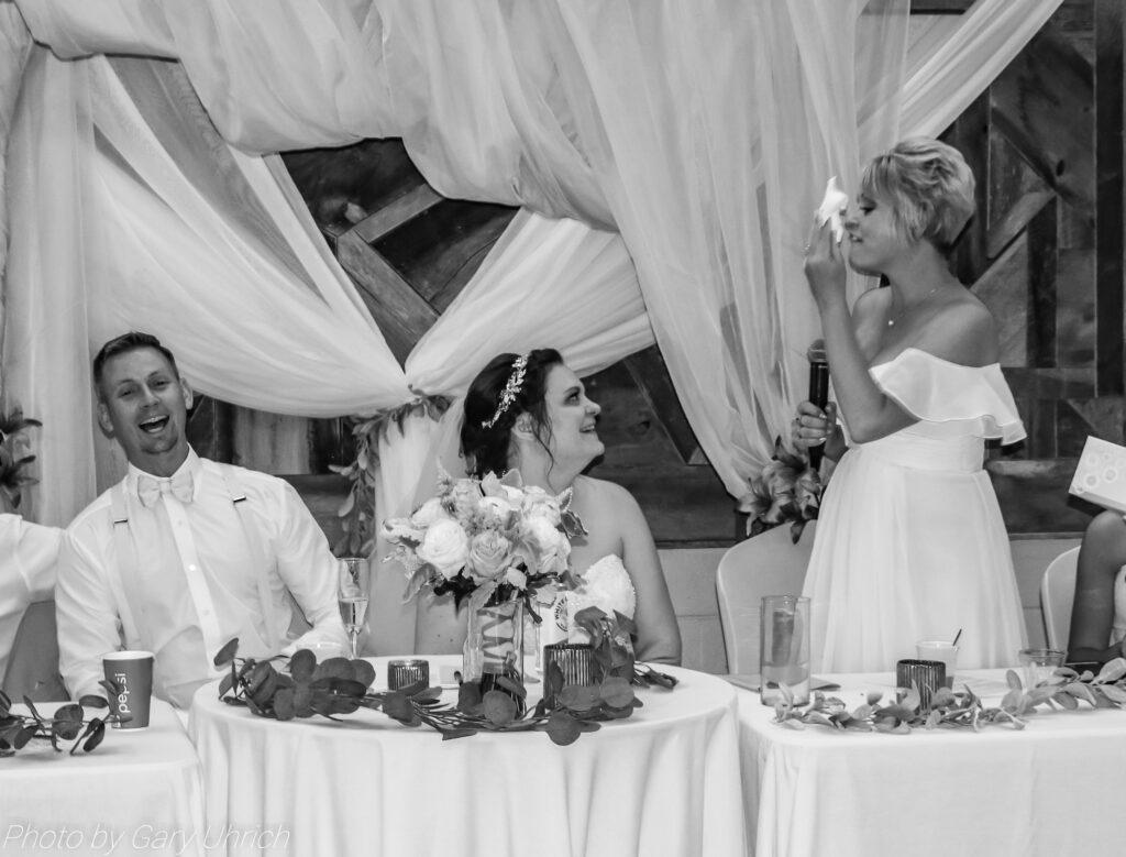 Wedding Stephanie Levi 3-1-2