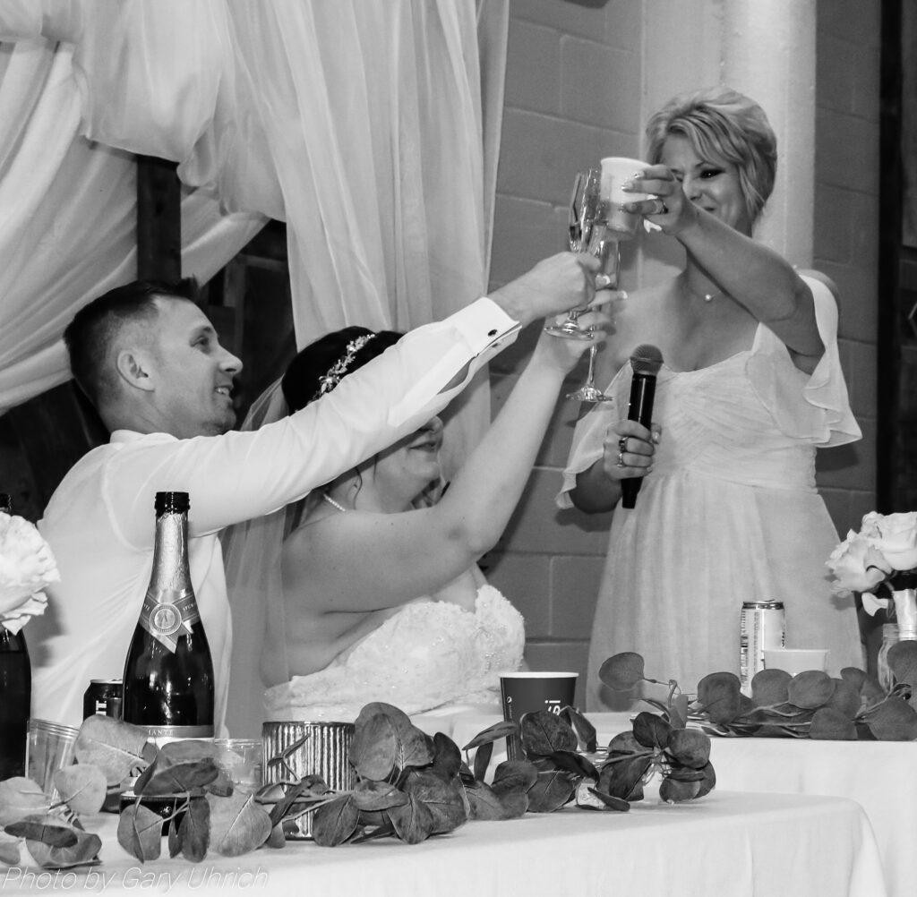 Wedding Stephanie Levi 5-1