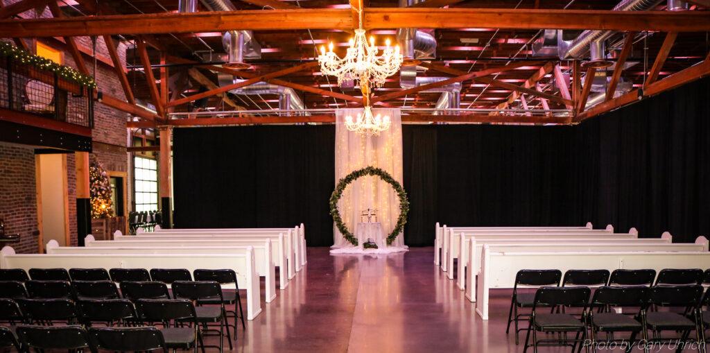 Scottsbluff Wedding DJ, Wedding Venue, Wedding Dress, Tuxedo, Bride and Groom, Gering, Wedding Planning